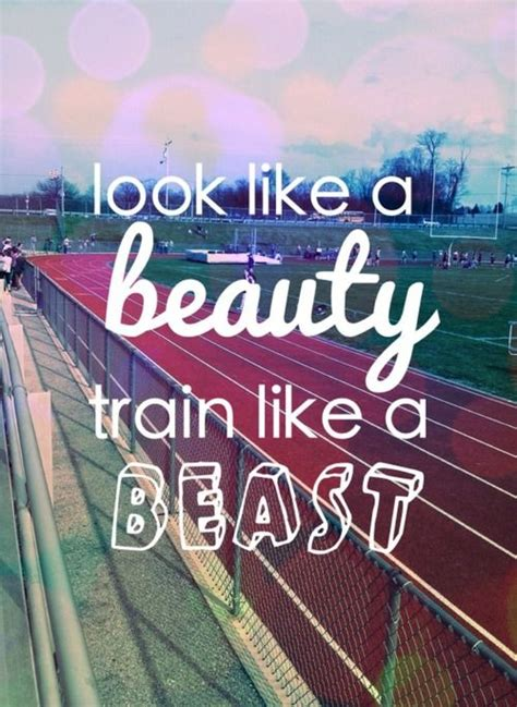 5e2283af4f0 track and field quotes tumblr
