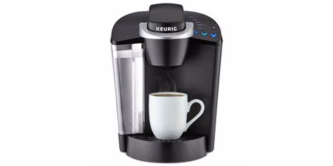 The Best Deals From Jcpenney Black Friday On Com Bella Coffee Cup Icon On Mercedes Benz Html Club Ipswich Percolator The Best Blue Doesn't Work Perkolator Irving Park Minimal