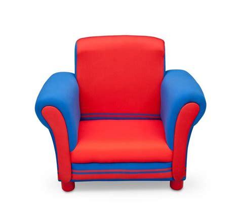 chaise et bleue la chaise et bleue conceptions de maison blanzza com