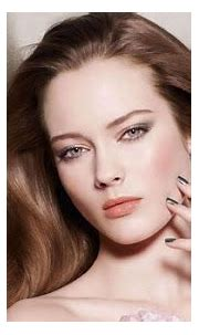 Inspired by Makeup: Chanel Spring Makeup collection 2011 ...