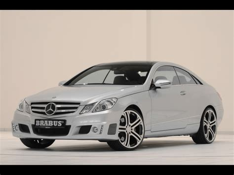 Brabus Wallpapers By Cars Wallpapersnet Part 2