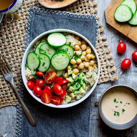 top  heart healthy foods eatingwell