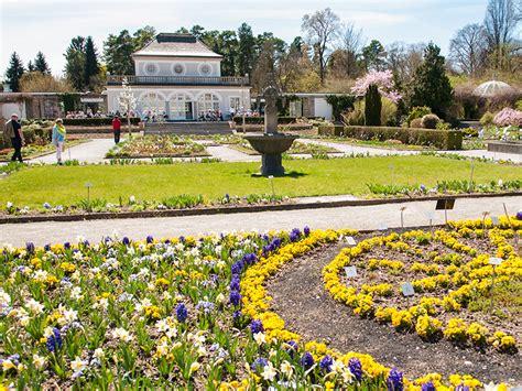 Botanischer Garten München Telefon by Botanischer Garten Terrasse M 252 Nchen Eventlocation