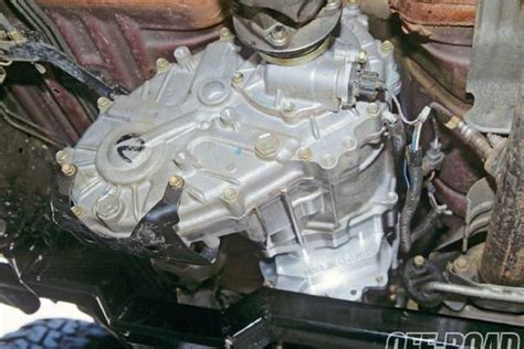 transfer case transfer cases     gen trucks