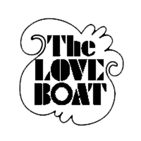 Love Boat Theme Ringtone Free the love boat theme song mp3