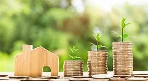 Wie Berechnet Das Finanzamt Den Verkehrswert Einer Immobilie : verkehrswert ermitteln marktwert als basis efferz ~ Lizthompson.info Haus und Dekorationen