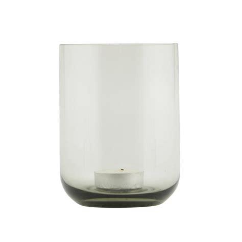 Große Windlichter Glas by House Doctor Windlichter Wohnaccessoires