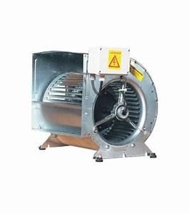 Motori per cappe industriali aspiranti ristoranti Linea aspirazione industriale professionale