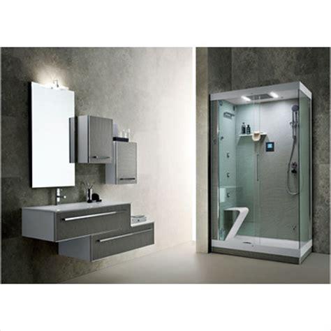 cabine doccia attrezzate cabine doccia attrezzate prezzi tablet samsung 12 pollici