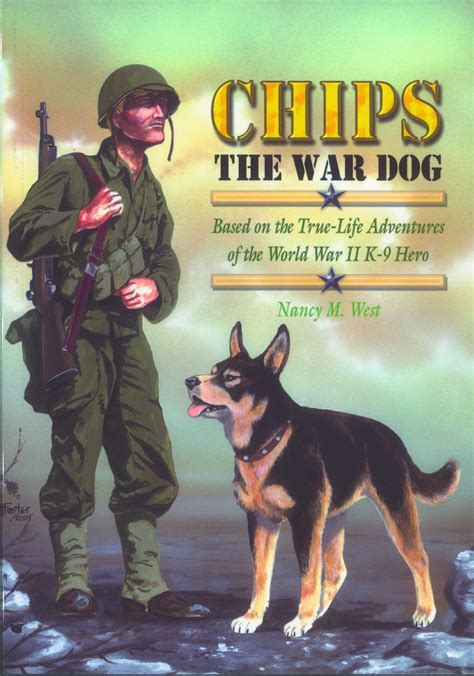 americas  decorated war dog  westchester county