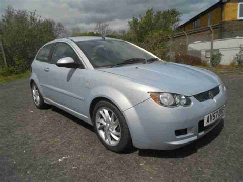 Protons In Silver by Proton 2008 Satria Neo 1 6 Manual Gsx Silver 6 Months Mot