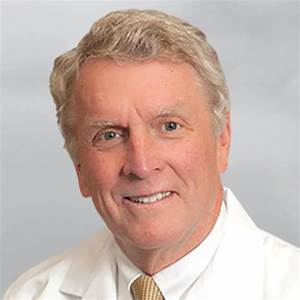 DrJohn Benner, MD West Chester, PA Orthopedic Surgeon