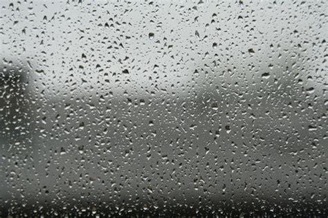 top  freizeitaktivitaeten bei regenwetter lifestyle