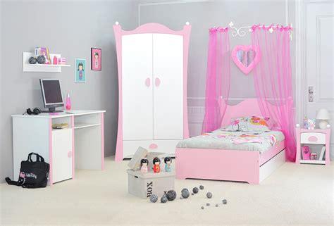 chambre de bébé pas chere chambre pas chère pour fille fantasia