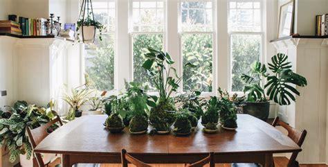 Interior Design In Portland, Ore