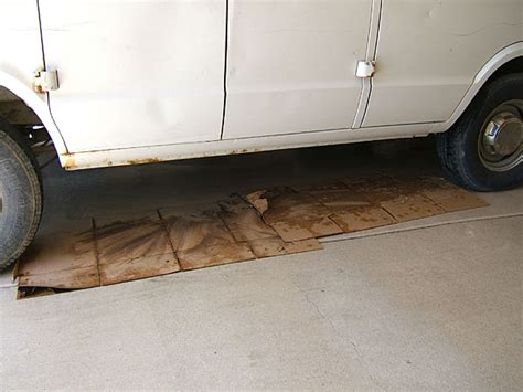 grizzly grip bed liner truck guard block