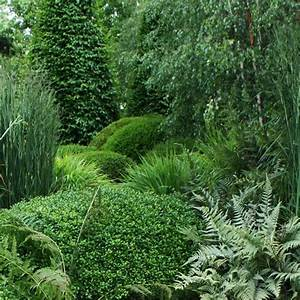 Jardin Ombre Et Lumière. design jardins paysagiste concepteur ombre ...