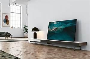 Spectral TV Mbel Spectral Audio Mbel GmbH