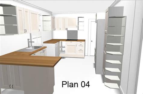 evier en coin pour cuisine evier en coin pour cuisine maison design modanes com