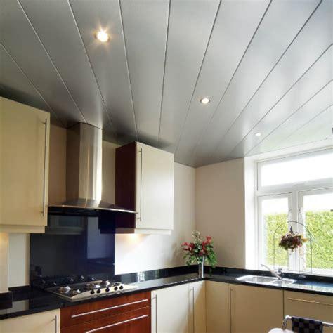 badkamer plafond lamellen luxalon plafonds luxalon aluminium lamellen