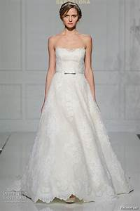 used wedding gowns in nyc cheap wedding dresses With used wedding dresses nyc