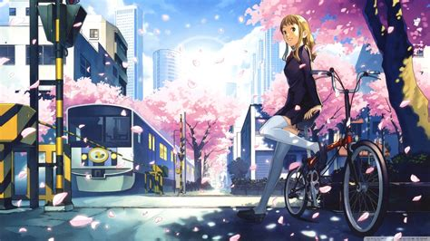 1440p Anime Wallpaper 90 Images