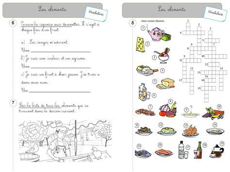 repose cuill鑽e cuisine ustensile de cuisine en anglais maison design bahbe com