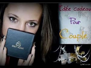 Cadeau Pour 1 An De Couple : photo idee cadeau 6 ans de couple ~ Melissatoandfro.com Idées de Décoration