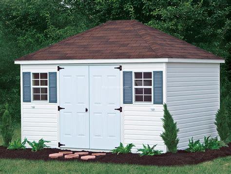 amish mike s sheds lanco sheds lanco sheds lanco sheds lanco sheds shed