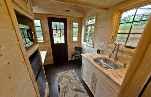tiny home interiors tumbleweed tiny house interior viewing gallery