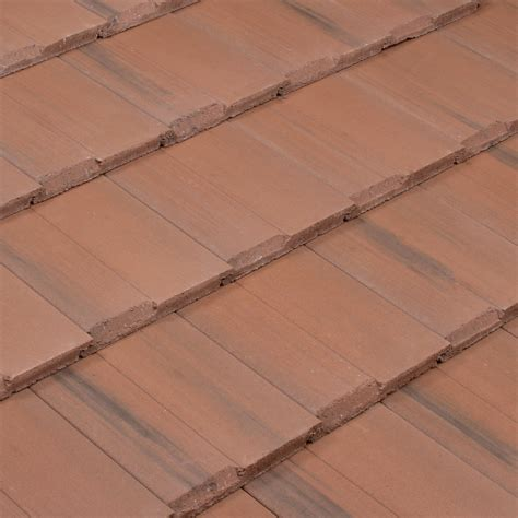 Entegra Roof Tile Llc by Roof Tile Entegra Roof Tile Warranty