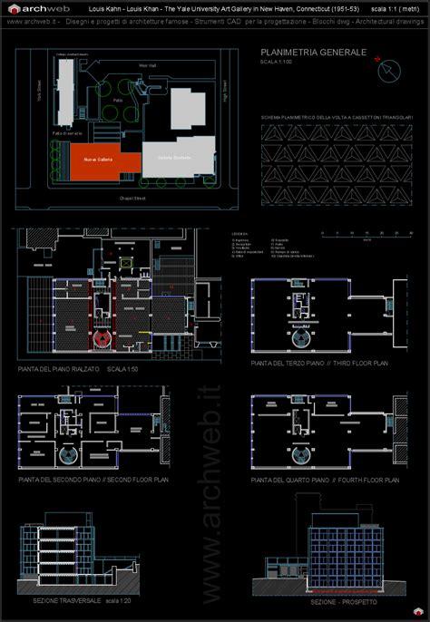 Arredamenti Autocad Dwg Arredamento Arredi Autocad Blocchi Sanitari 2