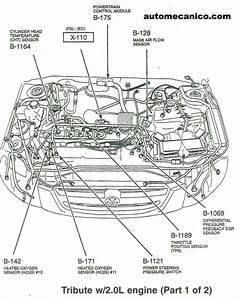 2000 Kia Sportage Ignition Switch Diagram Html
