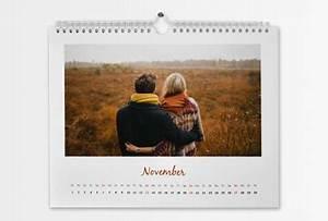 Wandkalender Selbst Gestalten : geschenkidee fotokalender selbst gestalten fotocharly ~ Eleganceandgraceweddings.com Haus und Dekorationen