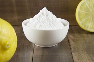 Ph Bicarbonate De Soude : le bicarbonate de soude est il un produit cosm tique ~ Dailycaller-alerts.com Idées de Décoration