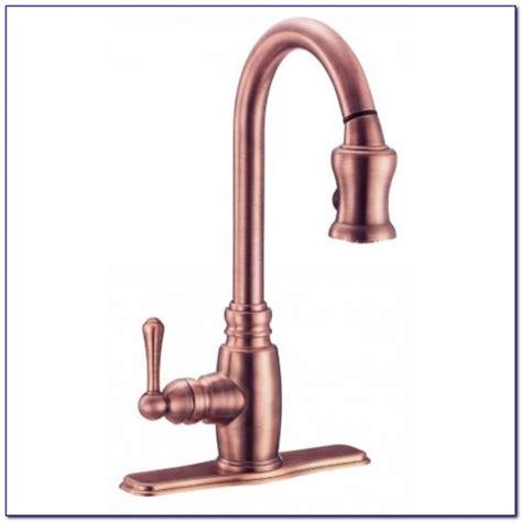 Canadian Tire Kitchen Faucet Parts by Canadian Tire Delta Kitchen Faucet Faucet Home Design