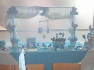 Decoracion De Baby Shower Para Planos Elefantes Imprimir