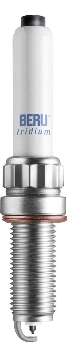 Beru Candele by Beru Iridium La Candela 232 Pi 249 Resistente