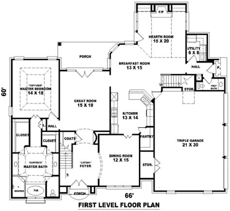 house plan builder house house plan green builder house plans