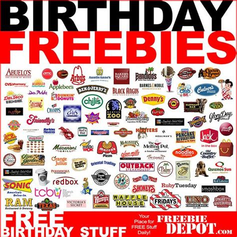 80524 Willys Mexicana Grill Coupons by Free Birthday To Useful To Free