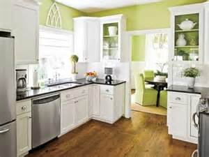 kitchen wall color photos With kitchen colors with white cabinets with blink 182 wall art