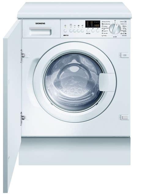 lavatrice per piumoni lavatrici per piumoni matrimoniali