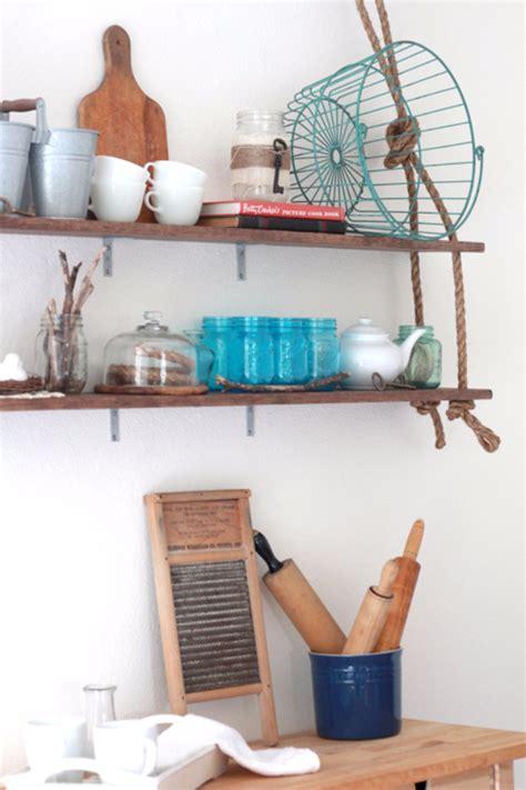 diy farmhouse decor ideas   kitchen
