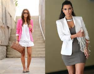 plus size wedding dress yes to blazers in the summer latintrends