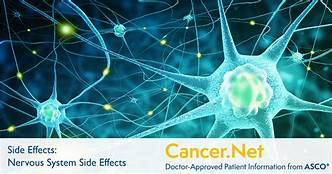 Most difficult cancers to treat could be targeted with breakthrough nanocapsule. Cancer that spreads to the central nervous system is notoriously difficult to treat, but a new nanocapsule may be small enough to do just that…