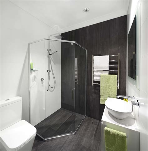 Small Bathroom Renovationsdesigns Sydney, Designer
