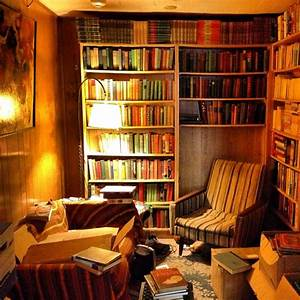 Book, Room, Omg, How, Cozy, Is, This, Love, This, Room