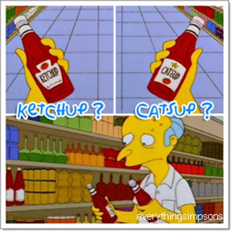 Catsup vs. Ketchup | English Language | Discussion
