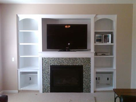 build plans bookcase  fireplace diy dresser plans woodworking breakablebtd