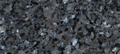 granitos funerarialamagdalenacom